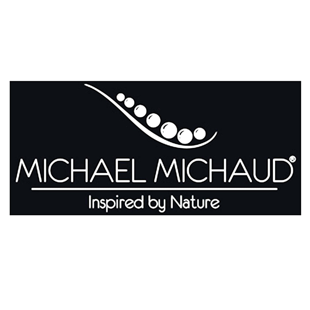 Ginkgo Large Gold Cuff Bracelet by Michael Michaud Nature Silver Seasons 7181 - ILoveThatGift