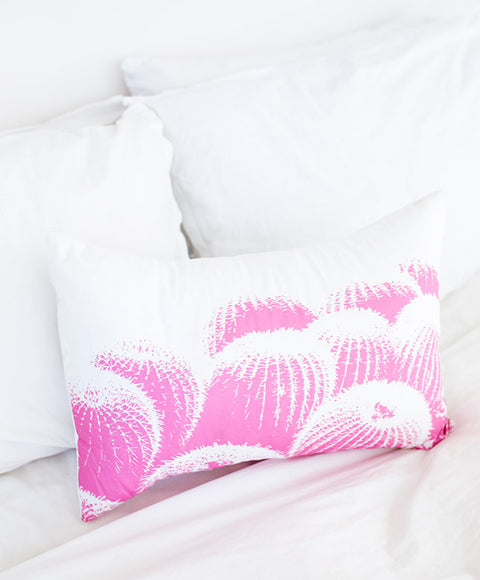 Barrel Cactus Pillow - Dalla Vita - 1