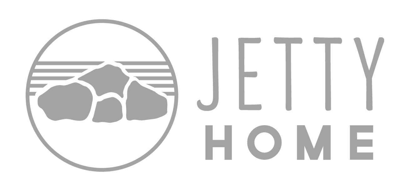 Jetty Home