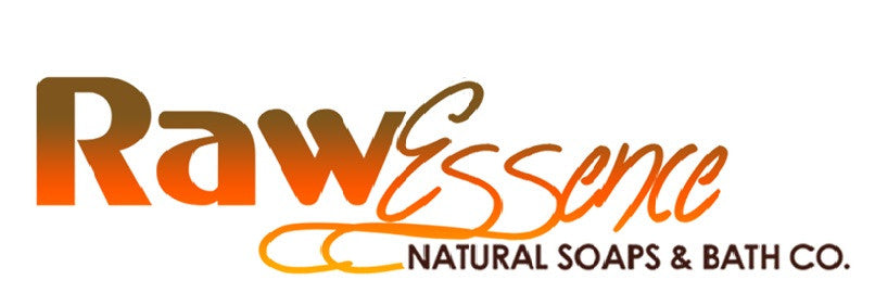Raw Essence Natural Soaps & Bath Co., LLC