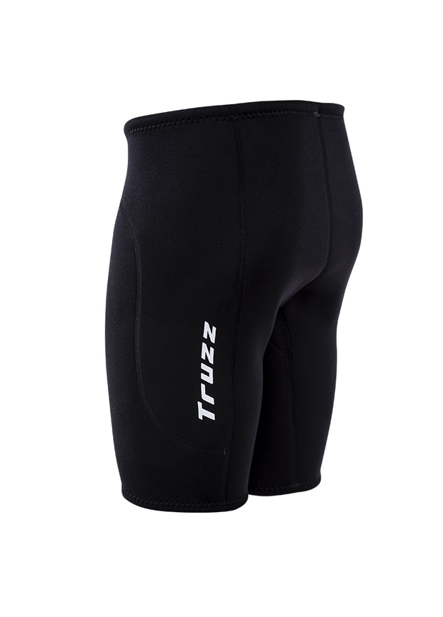 Bermuda Neoprene 2.0 mm Multisports - Truzz Multisports