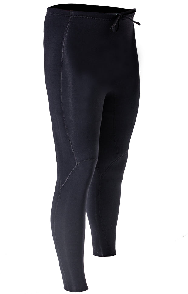 Calça Neoprene Total Flex 1.5mm