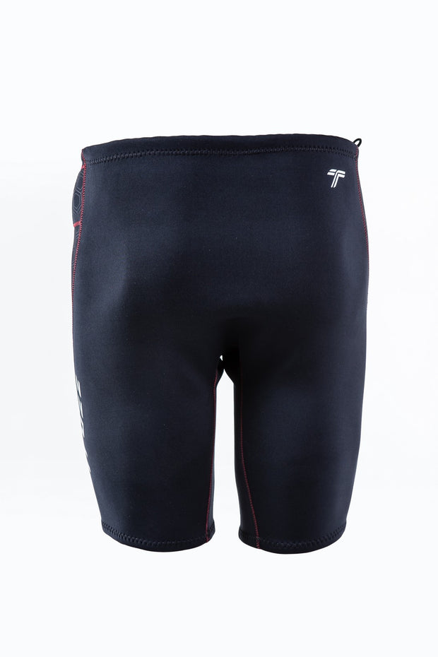 Bermuda Neoprene 1.5 mm Xtend - Truzz Multisports