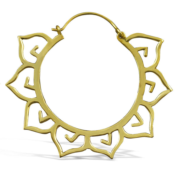 <span>BRE-033<span>: </span></span>Lotus Hoops
