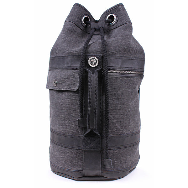 Quimby Cargo Duffel