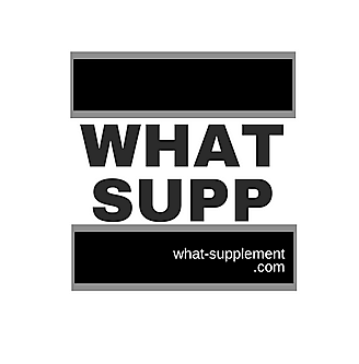 What-Supplement