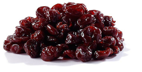 Montmorency Tart Dried Cherries (15 oz Bag)