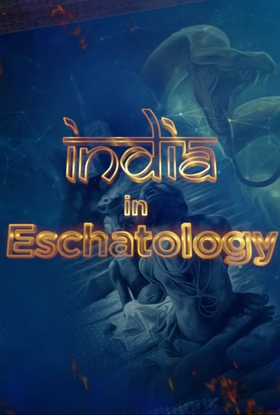 "Purchase Access to ""India In Eschatology"""