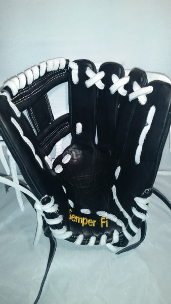 Custom Infield/Outfield Glove