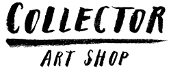 Collector Art Shop
