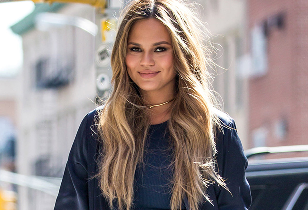 celeb-crush-chrissy-teigen