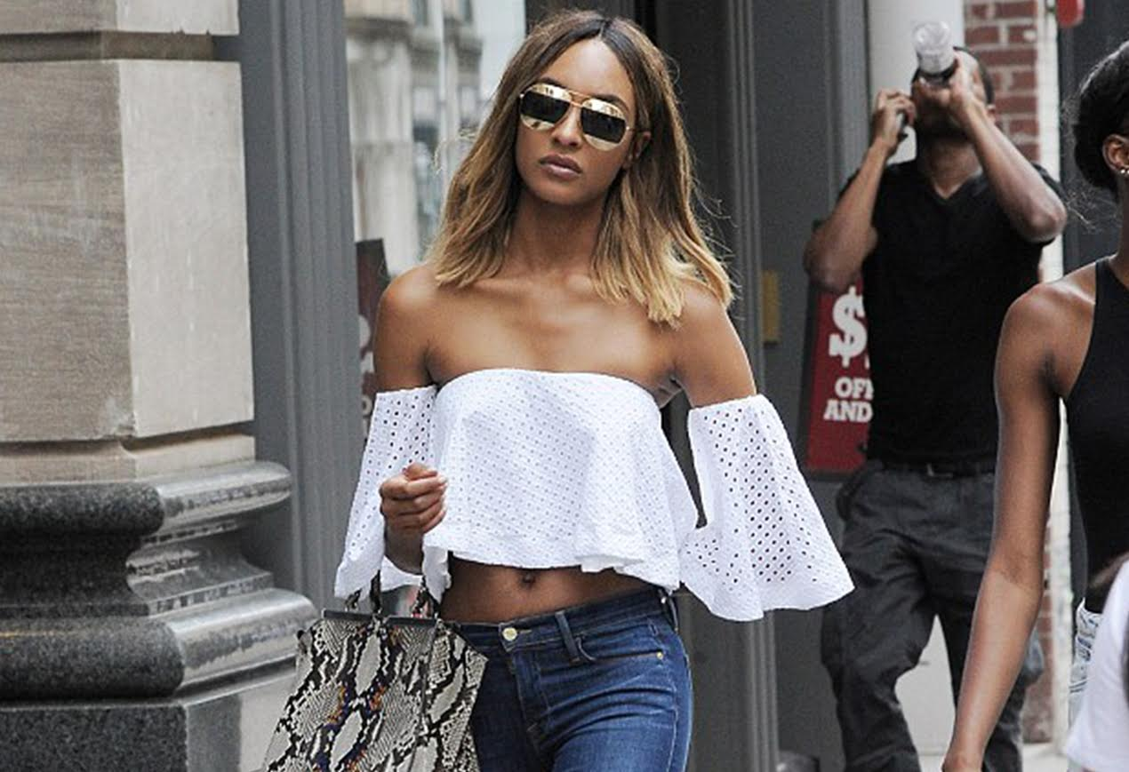 Jourdan-Dunn-Off-The-Shoulder