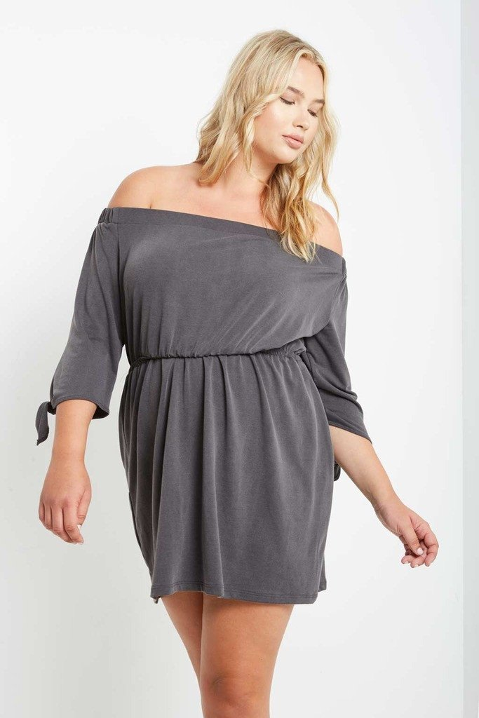 Plus Size Ladies Clothing Plus Size Dresses Online Stylish Plus