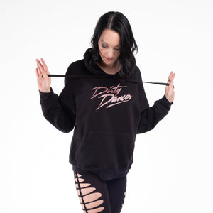 Dirty Dancer Full Length Hoodie- Limited Edition