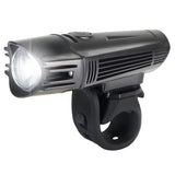 Cyborg 168H USB Rechargeable Bike Headlight - Blitzu - 3