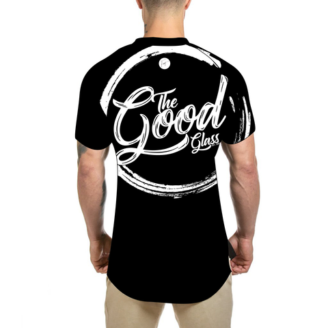 The Good Glass T-shirt