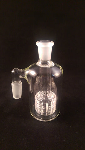 Matrix Perc Ash Catcher