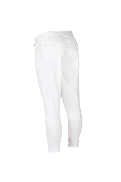 Dublin Dura-Tec Full Seat Breeches MENS