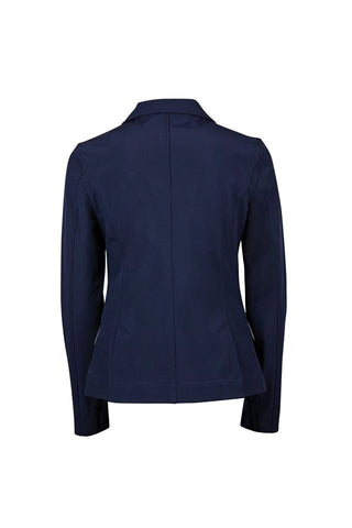 DUBLIN Carbine competition jacket