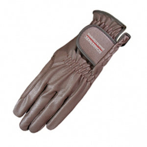 SCHWENKEL  German Master Gloves