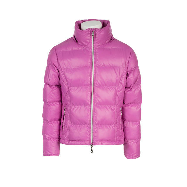 Childrens vests & jackets