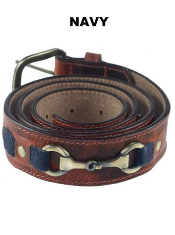 Maple belt 1.25""