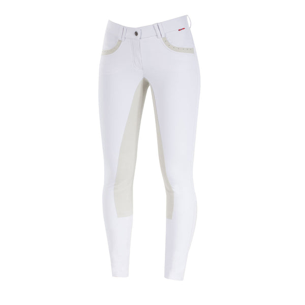 B VERTIGO Denise full seat breeches