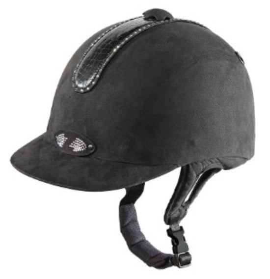 SALE Monarch Helmet