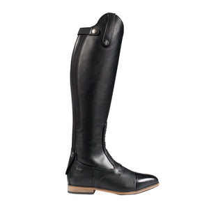 Horze Crescendo Essex Field Tallboots