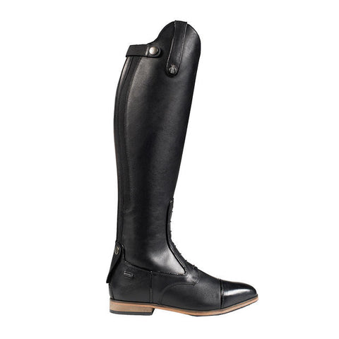 CRESCENDO Essex Tall boots