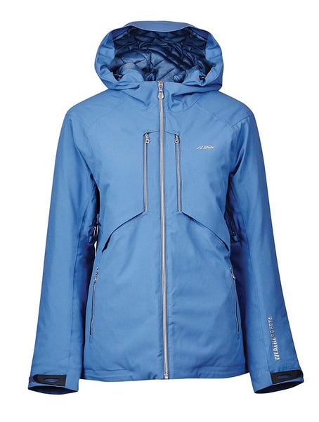 WEATHERBEETA Tania waterproof jacket