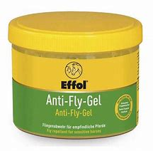 EFFOL Fly Gel