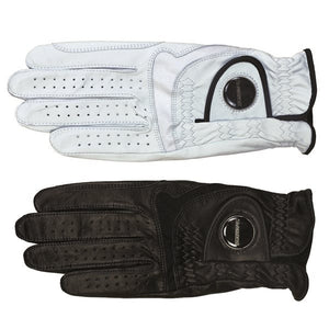 HORZE  ARABELLA  GLOVES