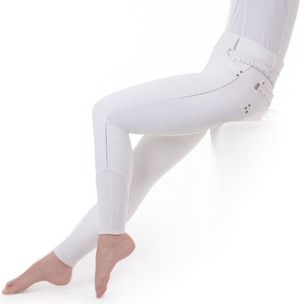 ANKY Glitter & glamour breeches