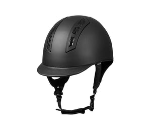 DL Arista helmet