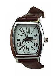 Huntslady Heritage Watch