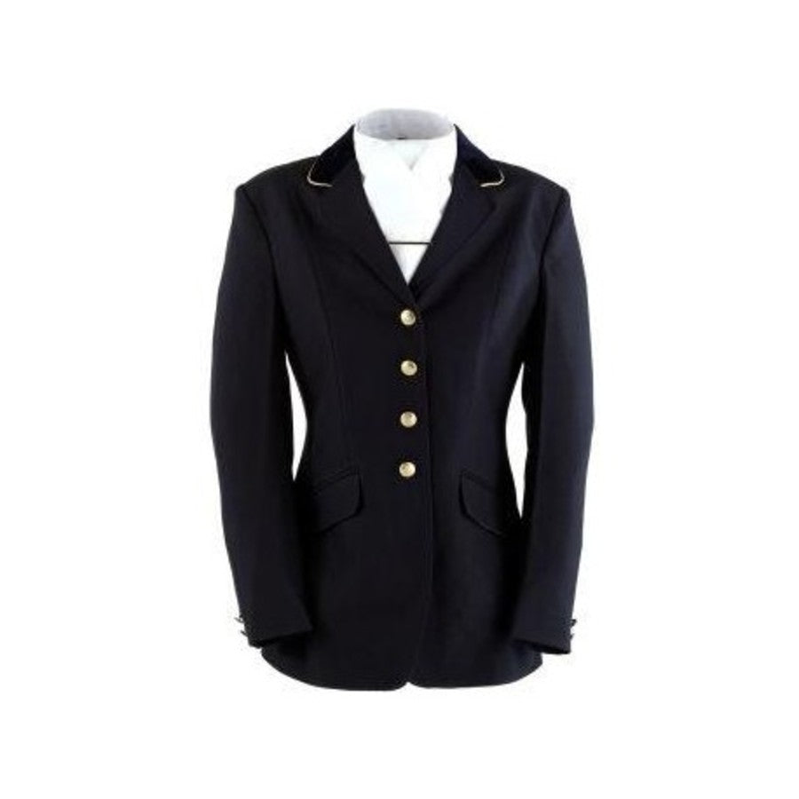 DUBLIN Ashby riding jacket CHILDS