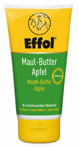 EFFOL Mouth butter BANAN 150ml