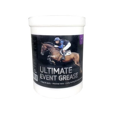 KM Elite Ultimate Event Grease 1KG