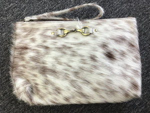 Grays Victoria Clutch Bag
