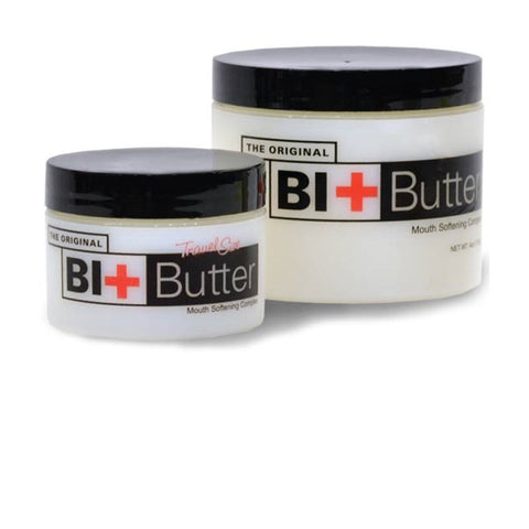EHI Bit butter travel size