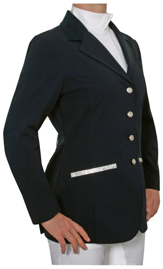 CAVALLINO WILD Competition jacket