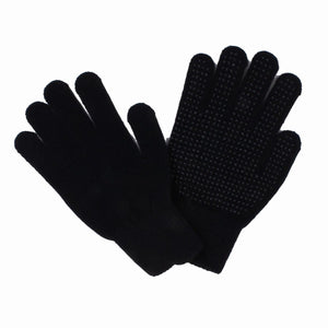 ROMA Pimple Grip Gloves