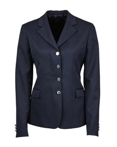 DUBLIN Tailored jacket