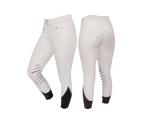 DUBLIN Interflex breeches