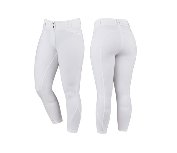 DUBLIN Pro form gel breeches