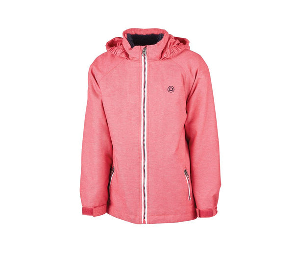 DUBLIN Sunstone Waterproof Child's Jacket