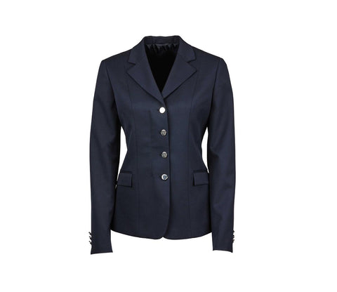 Dublin Tailored Childs Riding Jacket