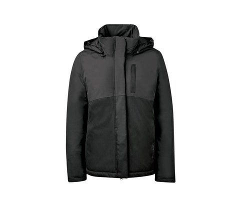 DUBLIN Zircon Waterproof Ladies Jacket