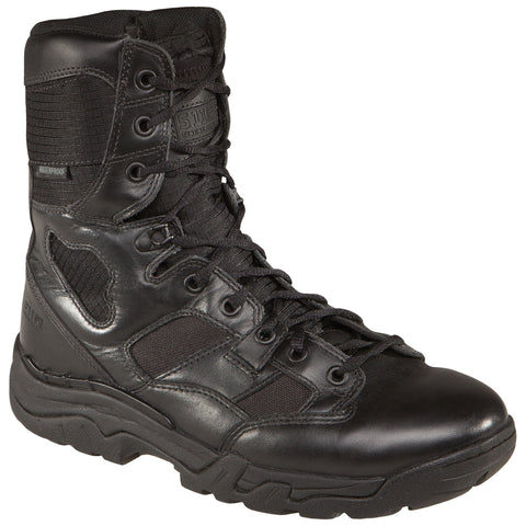5.11 Tactical #12034 Winter Tactile Boots